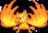 Fire Necky in DK: King of Swing.