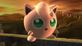 Giant Jiggly Puff.PNG
