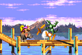 Lakeside Limbo GBA Ellie and Kobble.png