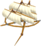 MKT Icon GreatSail.png