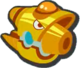 MRKB Golden Bullet.png