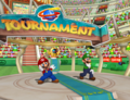 Mario Power Tennis - Planet Cup Doubles.png