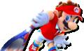 Mario aces mario shot.png
