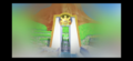 SM3DAS Shine Sprite In Shine Gate.png
