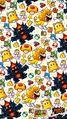 SM3DW BF My Nintendo wallpaper A smartphone.jpg