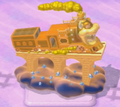 SM3DW Coin Express Icon.png