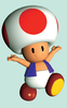 SM64 Toad hands raised.png