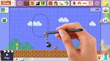 SMM WiiU E32015 05.png
