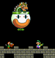 SMW Bowser fight.png