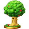 SSB4TrophyWhispyWoods.png