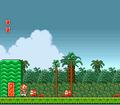 Toad SMAS SMB2 gameplay.png