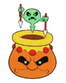 Vase-Based CharacterManual.png