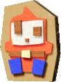 YCW Cardboard Guy.png
