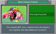 BISDX- Best Fitness Friends Profile.png