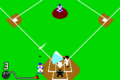 BaseballWWT.png