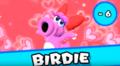 BirdoBirdieWorldTour.png
