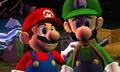 DarkoftheMoon Mario.png