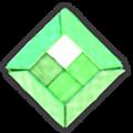 Diamond Jewel PMTOK icon.png