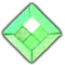 Diamond Jewel PMTOK icon.png
