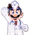 Dr Mario Express Win.png