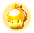 Golden Mushroom.png