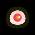 Gooey Bomb in Super Smash Bros. Ultimate