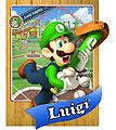 Level1 Luigi Front.jpg