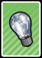 LightblulbCard.png