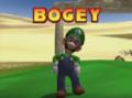 LuigiBogeyToadstoolTour.png