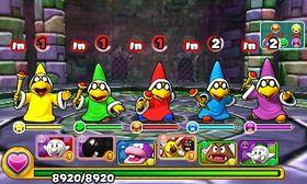 Magikoopa Super Mario Wiki The Mario Encyclopedia