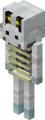 Minecraft Mario Mash-Up Skeleton Render.png