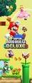 NSMBU Deluxe Vertical Banner.jpg
