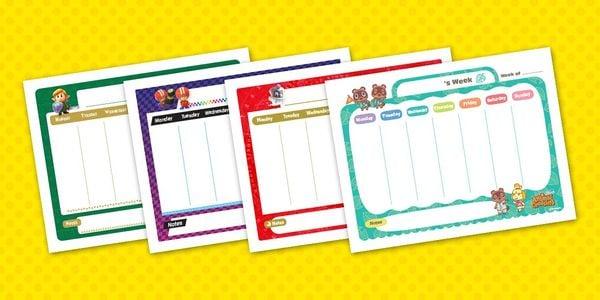 PN Printable Weekly Planner banner.jpg