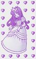 Princess Shokora WL4.png