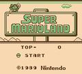 SML Super Game Boy Color Palette 1-E.png