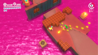 SMO Lost Moon 33.png
