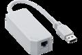 Wii LAN Adapter.png