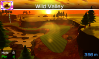 WildValley8.png