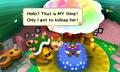 3DS Mario&L4 scrn03 E3.png