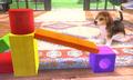 3DS SmashBros scrnS01 15 E3.png