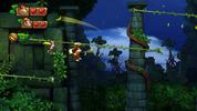 9.10.13 Screenshot3 - Donkey Kong Country Tropical Freeze.png