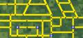 Athens Map MIMDOS.png