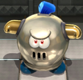 Blue Prince Bully.png