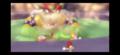 Bowser shouts at Mario HD.png