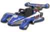 Circuit Special body from Mario Kart 8