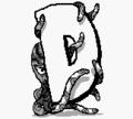 D-Croctopus.png