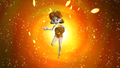 Daisy-FlowerBall-MSS.png