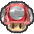 Flashy Mushroom PMTOK icon.png