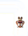 Goomba in Clear Pipe.png