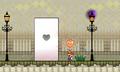 Heart Pillar Placement.png